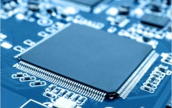 OBD Software for STM32F0, STM32F1, STM32F2, STM32F3, STM32F4 and PIC32 series